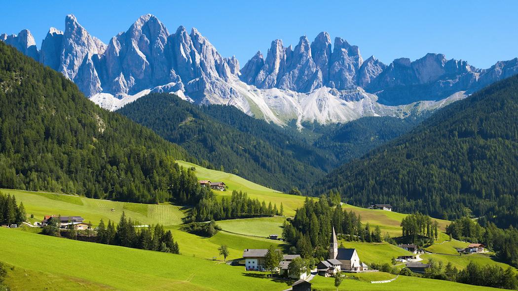 叙情美と技巧性を併せ持ったスイス・プログレを探求!