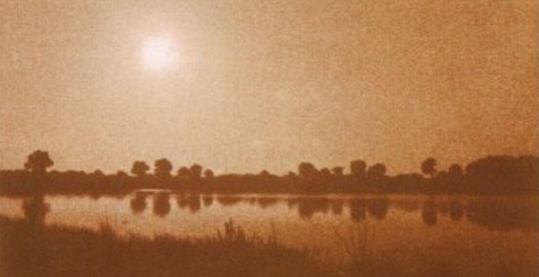 【ユーロロック周遊日記】ユーロシーン屈指のメロトロン名盤、フランスのTERPANDRE『TERPANDRE』