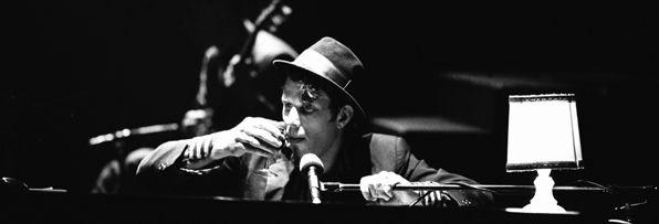トム・ウェイツのアルバム・ランキング-米音楽サイトSTEREOGUM選