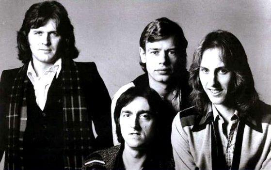 MEET THE SONGS 第24回 英プログレ界きってのスーパーグループU.K.の78年デビュー作『U.K.』