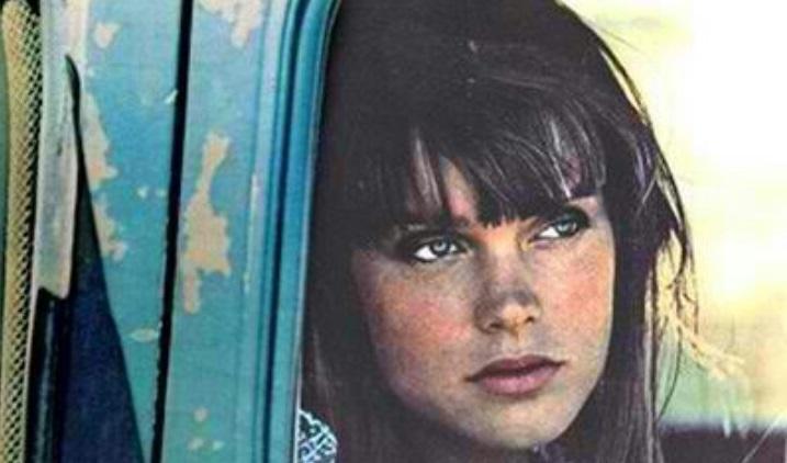 【中古棚探検隊】カケレコ中古棚よりヴァレリー・カーターが参加したアルバムをピックアップ