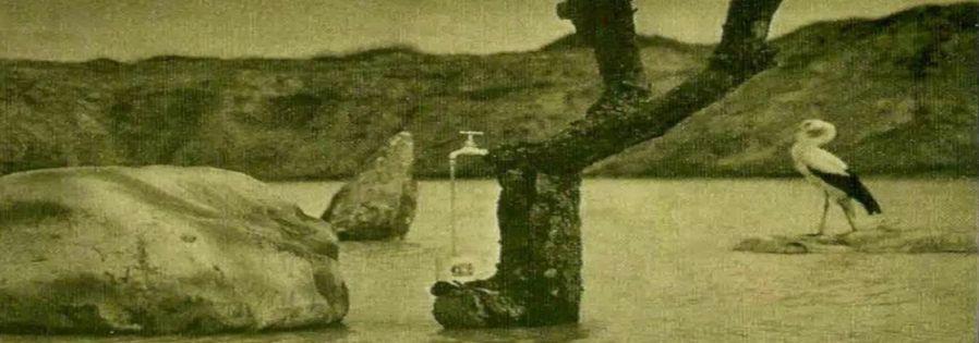 冬枯れのブリティッシュ・ジャズ・ロック特集