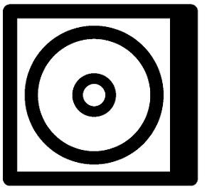 カケレコの中古CD買取ブログ vol.12 ~1枚のCDを、2人がかりで査定しています~