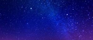 【カケレコ中古棚探検隊】ソフト・ロック作品より、綺麗な冬の夜空にピッタリ!な曲をピックアップ