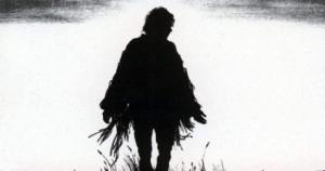 「お月見アルバム」〜『カケレコのロック探求日誌』一週間一気読み!〜