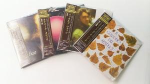 カケレコの中古CD品質ガイド vol.1 ~中古CD状態編  ①カビってどんな状態?~