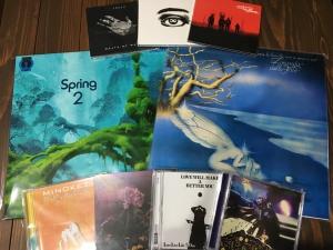 新品CDをお得にゲットしたい?それなら不良セールCDにご注目ください!