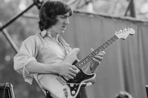 アラン・ホールズワースの聴くべき10曲-海外サイトCLASSIC ROCK HISTORY選