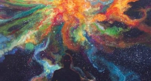 銀河の果てへ……。ロックで楽しむ宇宙旅行!