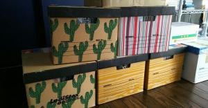 カケレコの中古CD買取ブログ vol.10 ~「CDプレゼント買取クーポン」について~