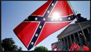 レーベル・マークは南軍旗!『CROSSROAD PRODUCTIONS』のサザン・ロック・リイシュー作品をご紹介!