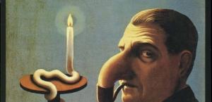 アラン・ハル『パイプドリーム』から辿る、憂いあるジェントル・ヴォイスの英SSW作品探求!