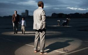 ピンク・フロイドのメランコリーを受け継ぐノルウェーの新鋭メロディアス・プログレAIRBAGを特集!