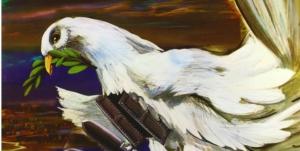 【ユーロロック周遊日記】70'sイタリアン・ヘヴィ・シンフォ屈指の逸品ALPHATAURUSの73年作『ALPHATAURUS』