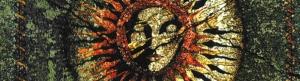 アングラガルドを起点に、メロトロン溢れる新鋭プログレの傑作をピックアップ!