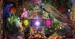 秘境キューバの新鋭シンフォ・バンドANIMA MUNDIの13年作『LAMPLIGHTER』がリリース