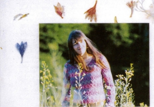 【カケレコ中古棚探検隊】珠玉の女性ヴォーカルが味わえる、英フォーク作品をピックアップ。