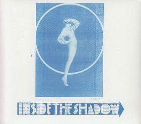 インディアナ産のフォーク・ロック・グループANONYMOUSによる76年の自主制作盤『INSIDE THE SHADOWS』がリイシュー