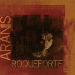 netherland dwarf のコラム『rabbit on the run』 第17回 ARANIS / Roqueforte (Belgium / 2010)
