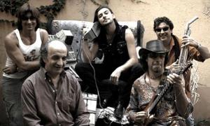 ARTI、BANCOを始め、往年のイタリアン・ロック・バンドによる新作をレコメンド!