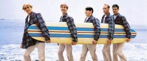 BEACH BOYS TOP10ソング-米音楽サイトULTIMATE CLASSIC ROCK発表