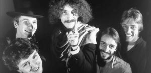 【ユーロロック周遊日記】旧ユーゴのドラマティックなハード・ロック・グループBIJELO DUGMEの79年4th『BITANGA I PRINCEZA』