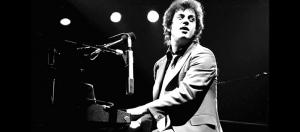 「ピアノ・ロックが聴きたい!」〜『カケレコのロック探求日誌』一週間一気読み!〜