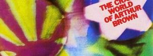 【カケレコ中古棚探検隊】これぞサイケ!カラフル&アートなジャケ作品をピックアップ☆