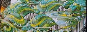 【カケレコ中古棚探検隊】英国オルガン・ロック/ジャズ・ロックのパイオニア、BRIAN AUGERの名作をピックアップ☆
