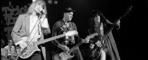 1977年の名曲TOP25-米音楽サイトCONSEQUENCE OF SOUND選