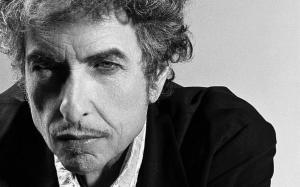 ボブ・ディランの素晴らしい歌詞10選-英サイトNME発表
