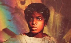 MEET THE SONGS 第126回 BOBBY CALLENDER の『RAINBOW』