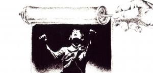 【ユーロロック周遊日記】イタリアン・ヘヴィ・シンフォの代表的名作BIGLIETTO PER L'INFERNOの74年デビュー作『BIGLIETTO PER L'INFERNO』