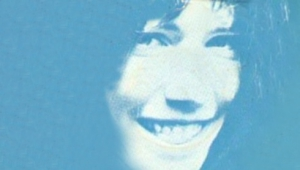 ブリジット・セント・ジョンが好きならおすすめ!透明感と陰影あふれるSSW特集。