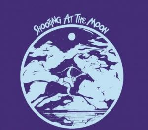 ケヴィン・エアーズ『月に撃つ』など、ブリジット・セント・ジョンが参加した作品特集。