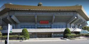 「これがセール?!」☆今日はドゥービー、明日はサンタナ。4月の武道館は大忙し。米ロック名盤・定番のセール品をピックアップしました☆