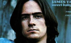 1970年、SSW時代の幕開けアルバム