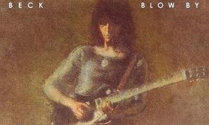「速弾きギタリスト」〜『カケレコのロック探求日誌』一週間一気読み!〜