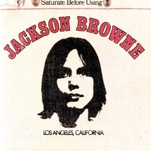 ジャクソン・ブラウンをカバーしたアーティスト達。