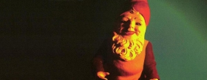 netherland dwarf のコラム『rabbit on the run』連動 Soleil Zeuhlレーベルの新鋭たち