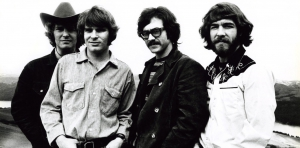 名盤誕生日!『CREEDENCE CLEARWATER REVIVAL / COSMO'S FACTORY』