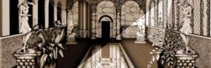カケレコスタッフの日々是ロック:人気のCELESTEによる20年アーカイヴ集に関連して、イタリアの名グループ達による注目の復活作をピックアップ!