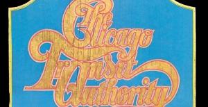 <ロック黄金時代回想企画>1969年デビュー・アルバム特集Vol.3 ー CHICAGO『CHICAGO TRANSIT AUTHORITY』