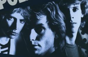 本日、ド~ンと309枚の中古CDが入荷いたしました!70/80年代のロックが多数入荷♪高音質盤も充実です!【5月18日】