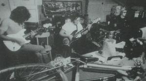 【ユーロロック周遊日記】スロヴァキアのグループCOLLEGIUM MUSICUMの77年ライヴ『MARIAN VARGA & COLLEGIUM MUSICUM』