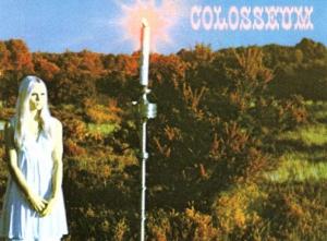 「COLOSSEUM『ヴァレンタイン組曲』から巡る69年ジャズ・ロック」〜『カケレコのロック探求日誌』一週間一気読み!〜
