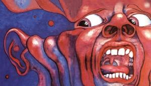 「メロトロン溢れるプログレ(英国編)」〜『カケレコのロック探求日誌』一週間一気読み!〜