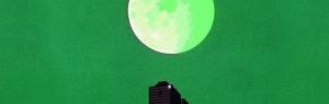 カケレコスタッフの日々是ロック4/3:マイク・オールドフィールド『CRISIS』から出発する、ポップセンス抜群のプログレ・セレクション☆