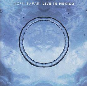 カケレコ店長の「日々是ロック」 - MOON SAFARI『LIVE IN MEXICO』、FISH ON FRIDAY『GODSPEED』、VASHTI BUNYAN『HEARTLEAP』など