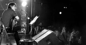 【カケレコ中古棚探検隊】歴史と文化の国イタリアに生まれた珠玉の歌い手たち。カンタゥトーレの名盤を探索☆